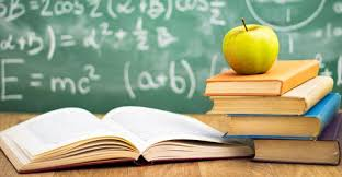 Borse di studio Ministero dell'Istruzione a.s. 2020/2021 – Scadenza 9 aprile 2021