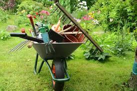 Avviso ai proprietari, usufruttuari di terreno o giardino
