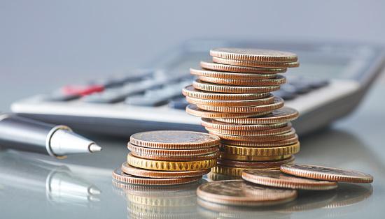 AVVISO – Certificazione spesa servizi scolastici 2020 per detrazione fiscale dal 730/2021 o Unico 2021