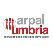 AVVISO PUBBLICO Reclutamento allievi per il percorso formativo integrato OPERATORE per l'ACCOGLIENZA e la PROMOZIONE dell'OFFERTA TURISTICA TERRITORIALE Specializzazione Turismo Rurale
