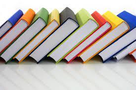Avviso contributo per acquisto libri di testo agli alunni della scuola secondaria di 1° grado e secondaria di 2° grado per l'anno scolastico 2021-2022
